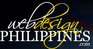 WELCOME TO WEB DESIGN PHILIPPINES.com